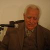 پیام تسلیت دفاتر برونمرزی حزب پان ایرانیست در سوگ پندار