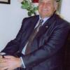 مهندس رضا کرمانی دبیرمسئول پیشین حزب پان ایرانیست درگذشت