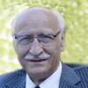 پیامدهای ترور پاریس و وظایف ایرانیان