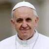 """پاپ: کشتار ارامنه در جنگ جهانی اول """"نسلکشی"""" بود"""