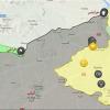 جرابلس، کاتالیزوری برای شناخت منطقه