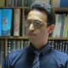 نبردی سپند در راهی سپند – مجید بچاوی