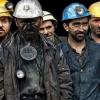 حداقل دستمزد کارگران ۹۳۰ هزار تومان تصویب شد
