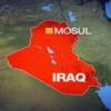 واپسین نفس های داعش در عراق