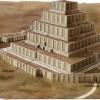 روزهای ناخوش پرستشگاه ایلامی، پایتخت ۳ هزارسالهی ایران