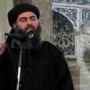 گزارشات تازه درباره فرار ابوبکر البغدادی