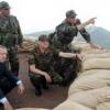 سازمان ملل متحد «کشتار وسیع» کردها توسط ترکیه را محکوم کرد