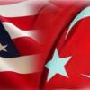 ترکیه از امریکا خواست کُردها را از منبج سوریه بیرون کند