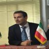 سخنان مخالف منافع ملی امام جمعه خرمشهر و پاسخ سرور حجت کلاشی