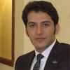 ایران در برابر ایرانزدایی مقاومت میکند