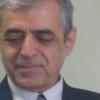 کوروش زعیم از زندان اوین به بیمارستان پارس منتقل شد