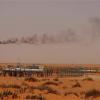 باز طراحی ساختار نفتی عمان پس از آرامکو عربستان