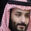 مواضع ضد ایرانی ولیعهد و وزیر دفاع عربستان