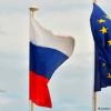 تمدید تحریمهای اتحادیه اروپا علیه روسیه قطعی شد