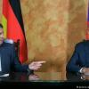 وزیر خارجه آلمان: از نظر ما بشار اسد یک جنایتکار جنگی است