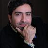 سرطان رحم و پروستات با اختراع دانشمند ایرانی عضو ناسا درمان قطعی شد