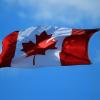 دادگاه تجدید نظر در کانادا حکم مصادره داراییهای میلیاردی ایران را «تایید کرد»
