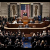 طرح لایحه تحریم تازه گروه حزبالله لبنان در مجلس نمایندگان آمریکا