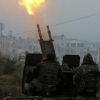 دولت آمریکا «کمک سیآیای به شورشیان سوری را متوقف میکند»