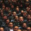 تحول «برادران قاچاقچی» و «دولت با تفنگ» به یک هیولای همه کاره