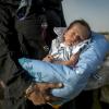 هشدار نماینده مجلس درباره تبدیل کودکفروشی به «رویهای عادی»