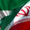 تعطیلی برخی دفاتر ایران در کویت و اخراج ۱۵ دیپلمات ایرانی