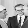 متن کامل سند منتشر شده سیا درباره روابط ایران و شوروی