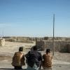 ۹۴ درصد مساحت ایران درگیر خشکسالی درازمدت است