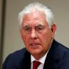 در تماس تلفنی با بارزانی، آمریکا مخالفتش با همهپرسی کردستان را اعلام کرد