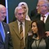 سوریه بدون اسد؛ شاهبیت بیانیه پایانی نشست ریاض