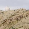 هشت تن از نیروهای مرزبانی ایران در درگیری با یک گروه مسلح در چالدران کشته شدند