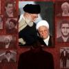 «بیت رهبر» مدار مهم فساد در جمهوری اسلامی