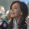 صدور حکم جلب برای رئیسجمهوری سابق آرژانتین به اتهام «تبانی با ایران»
