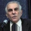 حقوق تاریخی ایران در دریای مازندران