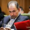 گزارش حیرتانگیز نجفی از تخلفها و ناکارآمدی شهرداری تهران