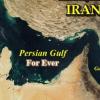 عمل غیر اخلاقی ارتش آمریکا در جعل نام خلیج فارس را محکوم می کنیم