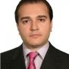 حکم زندانی شاهین زینعلی در دادگاه تجدید نظر تایید شد