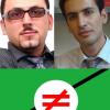 قاضی وثیقه را نپذیرفت ,حجت کلاشی و میلاد دهقان به زندان سپیدار منتقل شدند