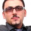 بازداشت میلاد دهقان و حجت کلاشی از اندامان حزب پان ایرانیست در اهواز