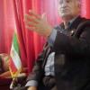 سرور رضا کرمانی به یک سال حبس تعزیری محکوم شد