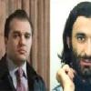 بیانیه ی چهار تن از ملی گرایان زندانی در پیرامون حوادث بحرین