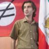 افزایش محکومیت ابوالفضل عابدینی، روزنامه نگار پان ایرانیست