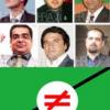 بازداشت گروهی ده تن از اعضای حزب پان ایرانیست در خوزستان