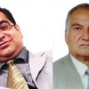احضار سروران مهندس رضا کرمانی و فرهاد باغبانی به دادگاه انقلاب