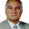 مهندس کرمانی از دروازه تاریخ با افتخار گذشت