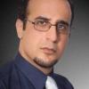 بسیج دانشجویی برای محکومیت دانشجوی پان ایرانیست امضا جمع می کند