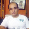 امید دهدار زاده از اعضای سازمان جوانان پان ایرانیست، در منزل خود در شهر اهواز بازداشت شد