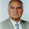 چهار ماه حبس برای سرور رضا کرمانی
