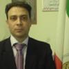 بی خبری از وضعیت دکتر علی موسوی