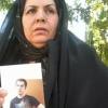 سپاه در صدد قتل حسین رونقی ملکی